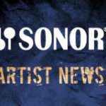 SONOR :: NEWS :: ARTIST NEWS: November/December 09 Updates