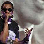 Jay-Z will perform at U2′s Australian 360 Degrees tour in Melbourne