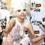 Lady Gaga planning big-screen debut with feature film