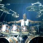 Drum Clinic: Jackson Drummer 'Jonathan Moffett' to perform 'This Is It' songs