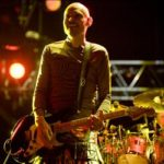 Billy Corgan to continue to use the name 'Smashing Pumpkins'