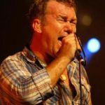 Cold Chisel planning a national tour and new album