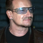 New U2 album sooner than expected