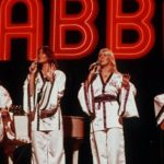 ABBA cover bands face legal action