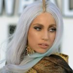 University course dedicated to Lady Gaga