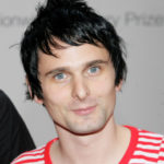 Muse frontman Matt Bellamy set to marry Kate Hudson