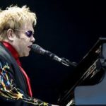 Elton John rumoured to host ARIAs again