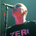 Billy Corgan tweets new Smashing Pumpkins album tracklisting