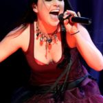Evanescence releasing their 3rd Album this October