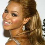 Beyonce leads the week of new releases