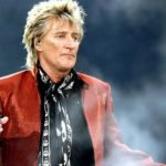 Rod Stewart can't wait to perform again in Australia
