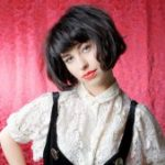 Kimbra song wins Vanda and Young Songwriting Competition