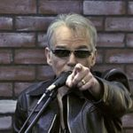 Billy Bob Thornton's daughter jailed for manslaughter