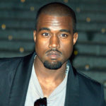 Syl Johnson sues Kanye and Jay-Z over music sample