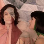 Gotye continues furthers his global success with 'Somebody That I Used To Know'