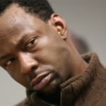 Bobby Brown releasing first album in more than 14 years