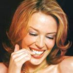 Kylie Minogue plans to release another best of album