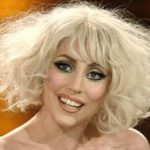 Lady Gaga bans media from photographing her coming tour