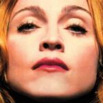 Madonna convinced that fans want her DNA