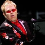 Sir Elton John to tour Melbourne again as part of Aussie showcase