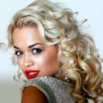 Rita Ora announces Oz tour