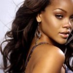 Rihanna's new single 'Diamonds' debuts