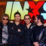 INXS calling it quits after 35 Years