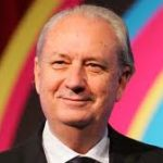 Ex The Monkees guitarist Mike Nesmith announces US tour