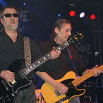 Blue Oyster Cult headlining Melbourne and Sydney shows
