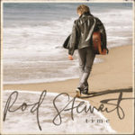 Rod Stewart to release new album