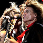 Aerosmith Aussie tour tickets now 60% off our original RRP! Limited tickets available