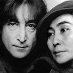 Yoko Ono set to perform the Double Fantasy album at London's Meltdown Festival